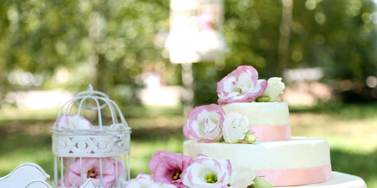 Hochzeitsgeschenke selber basteln reise alle guten ideen for Selbstgemachte hochzeitsgeschenke